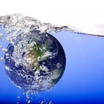 Welttag des Wassers