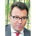 Investitionsforum zwischen Paraguay und der EU