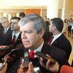 """Bildungsminister geht gegen """"Stühlewärmer"""" vor"""