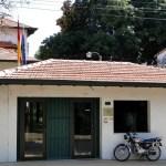 Deutsche Botschaft nimmt weitere Änderungen vor
