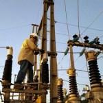 Wasser und Strom zählen mehr als Geld in Paraguay