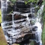 Naturjuwelen in Amambay