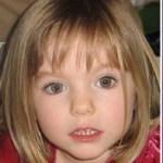 Paraguay: Der Fall Maddie McCann