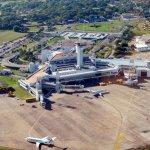 Nationales Kontrollorgan rät von Flughafenkonzession ab