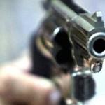Paraguay: Österreichische Staatsbürgerin bei Überfall erschossen