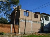 23.000 Volt Stromschlag überlebt