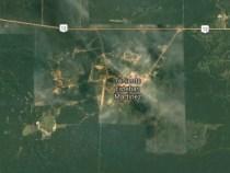 Betrug bei Grundstücksverkauf im Chaco