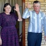Entführung von Mennoniten: Ein Verdächtiger verhaftet