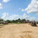 UNO: Im Chaco werden Menschen ausgebeutet