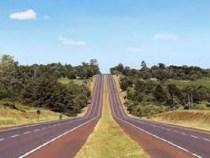 In vier Jahren mehr Straßen gebaut als in den letzten 40 Jahren