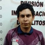 Neffe vom Papst ermordet: Mutmaßlicher Täter in Paraguay verhaftet