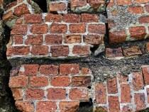 Keine Erdbeben in Paraguay