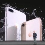 iPhone 8 ab Oktober in Paraguay erhältlich