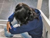 Großvater vergewaltigt 10-jährige Enkelin