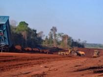 Enteignungen führen zu Verzögerungen im Straßenbau