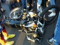 """Zwei tote Motorradfahrer wegen """"russischem Roulette"""""""