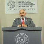 Regierung gesteht Korruption bei Essap ein