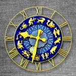 Verlegung vom Feiertag und Uhrzeitumstellung
