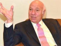 """Hat Paraguay sich """"richtig"""" verschuldet?"""