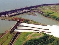 Deutliche Senkung der Stromtarife in Aussicht gestellt