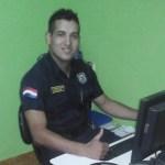 Polizist aus Colonia Independencia stirbt bei Unfall
