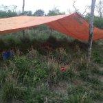 Tödlicher Arbeitsunfall im Chaco