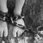 10-Jähriger in Pedro Juan Caballero entführt
