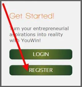 2 Register2