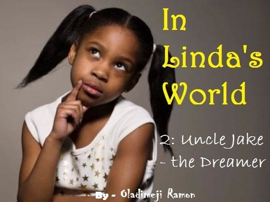 Lindas World 2