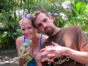iguana-small