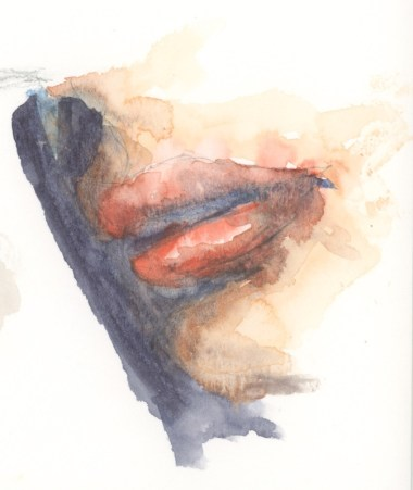 lush lips 1