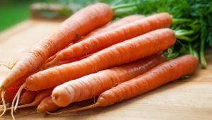 tarta marchew na kolację podczas diety