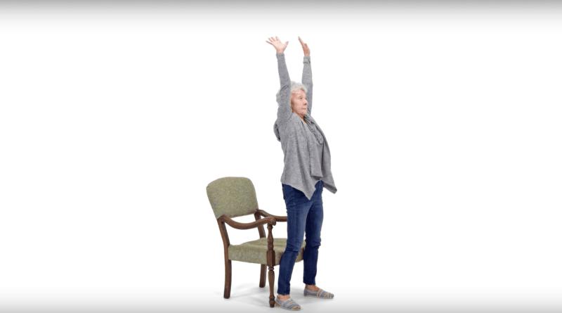 New CrossFit website features true functional movements