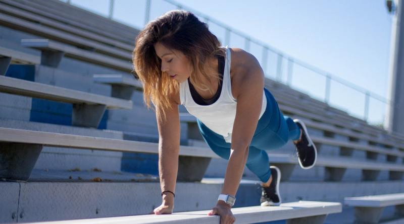The health and fitness industry has many pieces of conflicting advice.