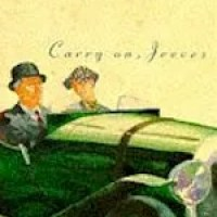 Getting started with Bertie and Jeeves: a chronological challenge