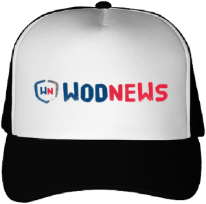 casquette-wodnews_white-black_plexus