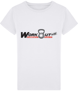 t-shirt-homme-bio-taille-fit-workout-mag_white_face