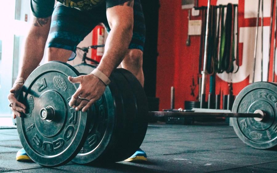 Comment s'entraîner malgré les blessures ?
