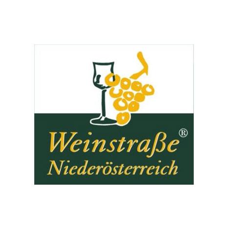 Weinstrasse NÖ