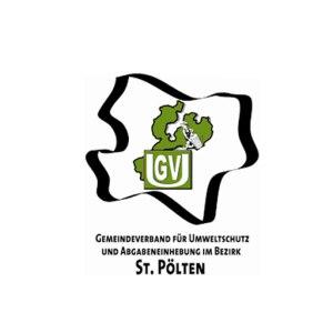 Gemeindeverband für Umweltschutz