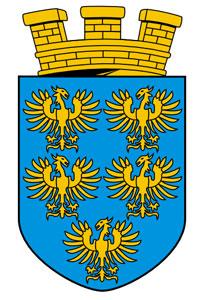 Wappen Niederoesterreich