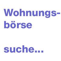 wohnungsbörse_suche