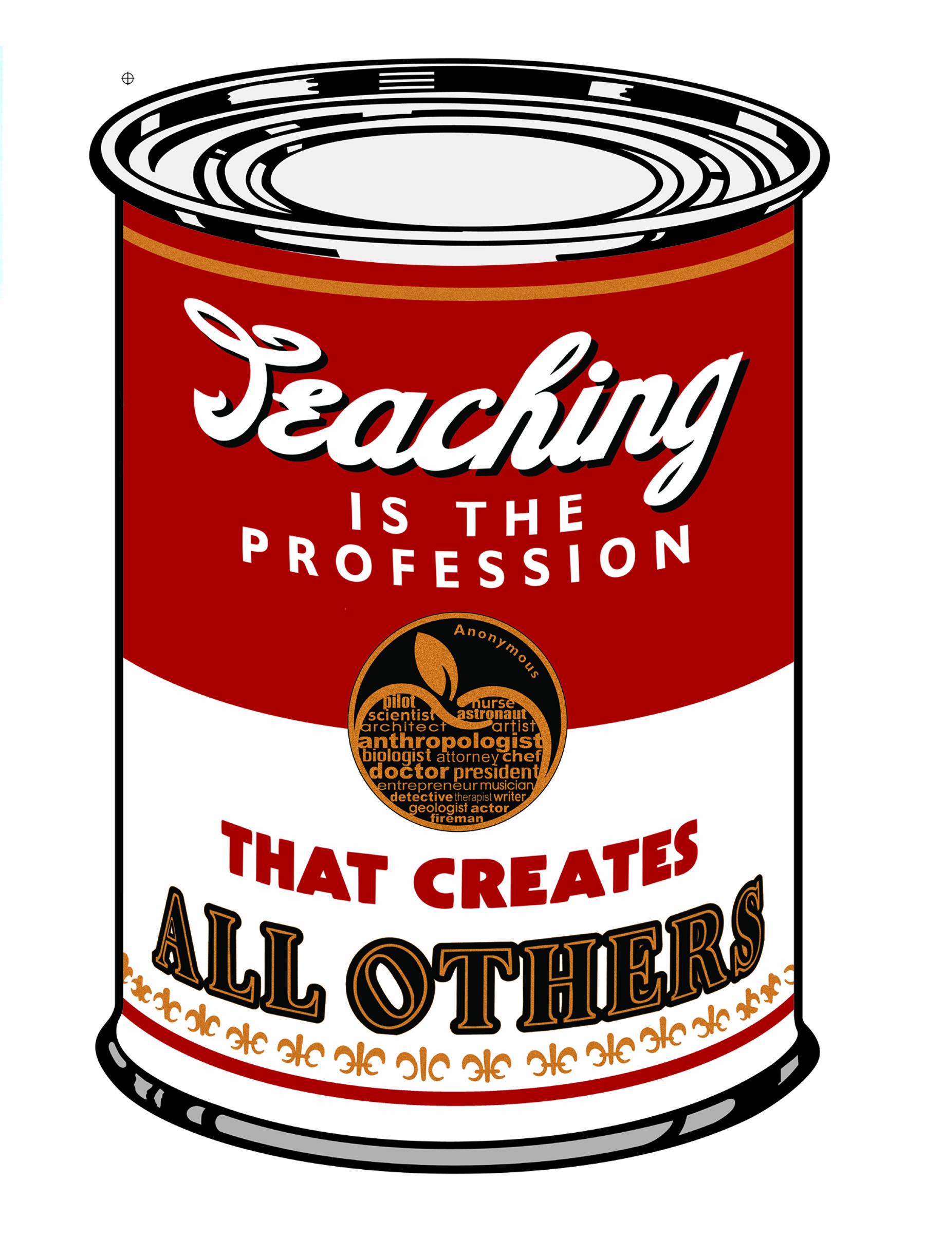 Teacher Appreciation Week   White Oak Intermediate School (1800 x 2400 Pixel)