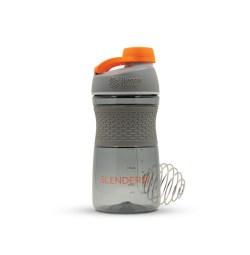 Slenderiiz Blender Bottle