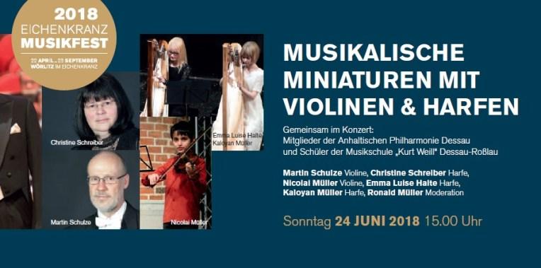 5-eichenkranz-musikfest-2018-miniaturen