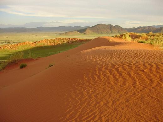 namibia_na_reen2005.jpg