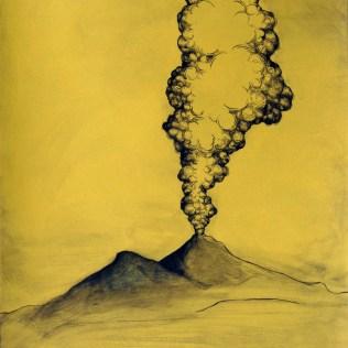 Vesuvius 79