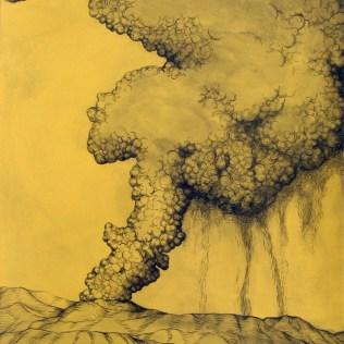 Krakatau 1883