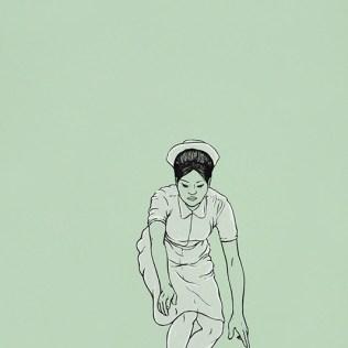Pointer Nurse
