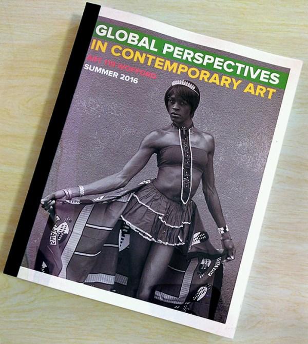 GPCA cover